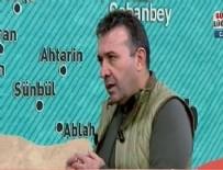 YPG - Tel Rıfat'a neden operasyon düzenlenmiyor?