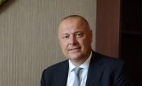 KOPUZ - TGDF Başkanı Şemsi Kopuz'dan 22 Mart Dünya Su Günü'nde Çağrı