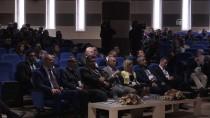 KARABÜK ÜNİVERSİTESİ - 'Türkiye Kompozit Malzeme Pazarı Hacmi 1,5 Milyar Avro'