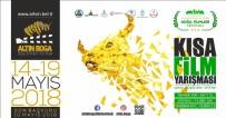 KISA FİLM YARIŞMASI - Uluslararası Altın Boğa Doğa Filmleri Festivalinin 2'Ncisi Başlıyor