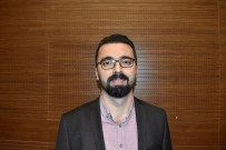 AŞIRI KİLOLU - Üroloji Uzmanı Sarıkaya Açıklaması 'Aşırı Kola, Tuz Ve Çay Tüketimi Böbrekte Taş Yapıyor'