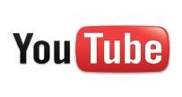 ÇOCUK EĞİTİMİ - 'Youtube, Çocukları Eğitmiyor'