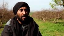 MUHAMMED SÜLEYMAN - YPG/PKK'dan kaçanlar örgütün zulmünü anlattı