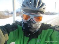 ATıLıM ÜNIVERSITESI - Bisikletle Dünya Turu