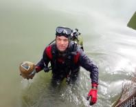DALYAN - DALKO Tesislerini Yeniledi, Dalyan Kanalı Temizliği İçin Çalışmalarını Sürdürüyor