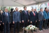Ekonomi Bakanı Nihat Zeybekci Açıklaması 'Spekülatörler Türkiye'yi Kurla İlgili Etkilemeye Çalışıyor'