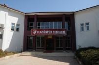 ELAZıĞSPOR - Elazığspor 51 Yaşında