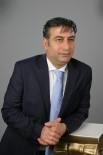 SEBZE HALİ - Erzurum Ticaret Borsası Adayı Abdurrezzak Cellat; 'Geleceğe Umutla Bakarak Yola Çıktık'