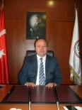 ETKİN PİŞMANLIK YASASI - FETÖ'den Yargılanan Eski Trabzon Başsavcısına 2,5 Yıl Hapis