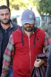 DARBE GİRİŞİMİ - FETÖ'nün Polis İmamlarına 7 İla 10 Yıl Arasında Hapis