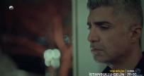 İstanbullu Gelin Dizisi - İstanbullu Gelin 42. Yeni Bölüm 2. Fragman (23 Mart 2018)