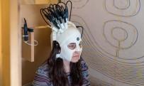 PROFESÖR - Kask Şeklindeki Beyin Tarayıcısı Hastalıkların Tespitini Kolaylaştıracak