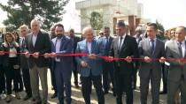 Mardin'de Haşerelere Karşı Mücadele
