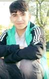 KATİL ZANLISI - Ortaokul öğrencisi boğazı kesilerek öldürüldü!