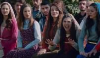 Yeni Gelin Dizisi - Yeni Gelin 42. Yeni Bölüm 2. Fragman (24 Mart 2018)