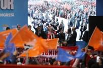 HEDEF 2023 - Başbakan Yıldırım Açıklaması  'Terör Örgütlerini Bulundukları Yerde De İnlerine Girerek, Yok Etmeye Azmettik'