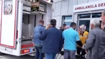 BEYTEPE - Beyşehir'de Karbonmonoksit Zehirlenmesi