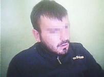 CİNSEL TACİZ - Çocuk tacizcisine 17 yıl 6 ay hapis cezası