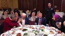 İstanbul Emniyetinden Şehidin Bebeğine Doğum Günü