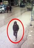 Oto Hırsızı Yakalandı, 3 Farklı Şehirdeki Hırsızlık Olayı Aydınlatıldı