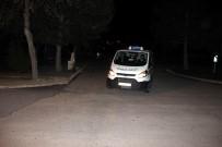 ERKILET - Şehit Muratdağı'nın Cenazesi Memleketi Kayseri'ye Getirildi