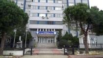 CEP TELEFONU HATTI - Tekirdağ'da FETÖ'nün Hücre Evine Operasyon