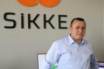 E-TİCARET - Türkiye'nin İlk Blockchain Projesi Sikke