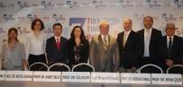 SAĞLIK HARCAMALARI - 7. Türk Onkoloji Kongresi