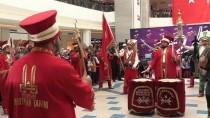 ALIŞVERİŞ FESTİVALİ - Doğu Anadolu Alışveriş Festivali