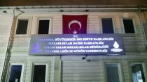 ÇAYıRBAŞı - İstanbul'da en pahalı mezar yeri 25 bin lira