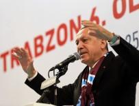 KARGO UÇAĞI - 'Kandil Ve Sincar'daki Teröristler Derhal Boşaltılmazsa...'