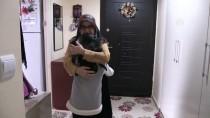DEVLET KORUMASI - Korunmaya Muhtaç Çocukların ŞEFKAT YUVALARI - İki Kardeşi Öz Çocuklarından Ayırt Etmiyorlar