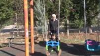 ATLANTIS - (Özel) Otizmi Yenen 5 Yaşındaki Eylül'ün Değişimi Ailesini Sevince Boğdu