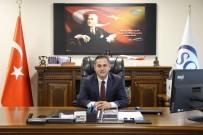 KAYIT DIŞI İSTİHDAM - Trabzon'da Eşiyle Anlaşmalı Boşanarak SGK'dan Haksız Maaş Alanlarla Mücadele Sürüyor
