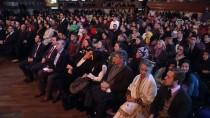 NEVRUZ BAYRAMı - Türk Dünyasının Renkleri Saraybosna'da Buluştu