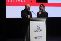 Uluslararası Zeytinburnu Öykü Festivali Sona Erdi