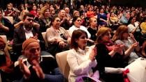 GENEL KÜLTÜR - 5. Uluslararası Ahıska Kızları Yetenek Yarışması