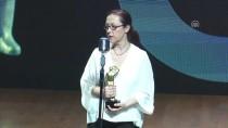 KEREM ALıŞıK - '8. Sadri Alışık Anadolu Tiyatro Oyuncu Ödülleri'
