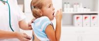 YAN ETKI - Çocuklarda Bahar Alerjisi