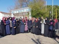 KASIDE - Hafız Öğrencilere Umre Ödülü