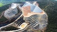 Milas'ın Atıkları İçin 17 Milyonluk Yatırım