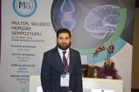 MALULEN EMEKLİLİK - Multipl Skleroz Hemşire Sempozyumu