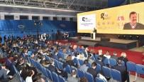 JUSTİN BİEBER - TOBBB Başkanı Hisarcıklıoğlu Açıklaması 'Cesur Olmayan Girişimcilik Yapamaz'