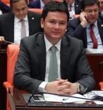 TÜRKIYE EKONOMI POLITIKALARı ARAŞTıRMA VAKFı - 2 Ayda 20 Bin Esnaf Kepenk Kapattı