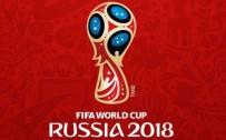ESKİ FUTBOLCU - Ajan Krizi Spora Da Sıçradı