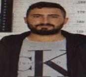 Aksaray Merkezli 2 İlde PKK/KCK Operasyonu Açıklaması 3 Kişi Tutuklandı