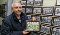 SIYAH BEYAZ - Alibeyköy Tarihine Nostaljik Yolculuk