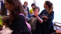 MUSTAFA ERDOĞAN - 'Bizim Köyün Şarkısı' 30 Mart'ta Vizyona Girecek