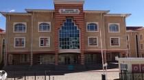 Çankırı'da Terör Örgütü DEAŞ Operasyonu