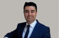 'Diyarbakır'ın Terörle Anılması Asla Kabul Edilemez'